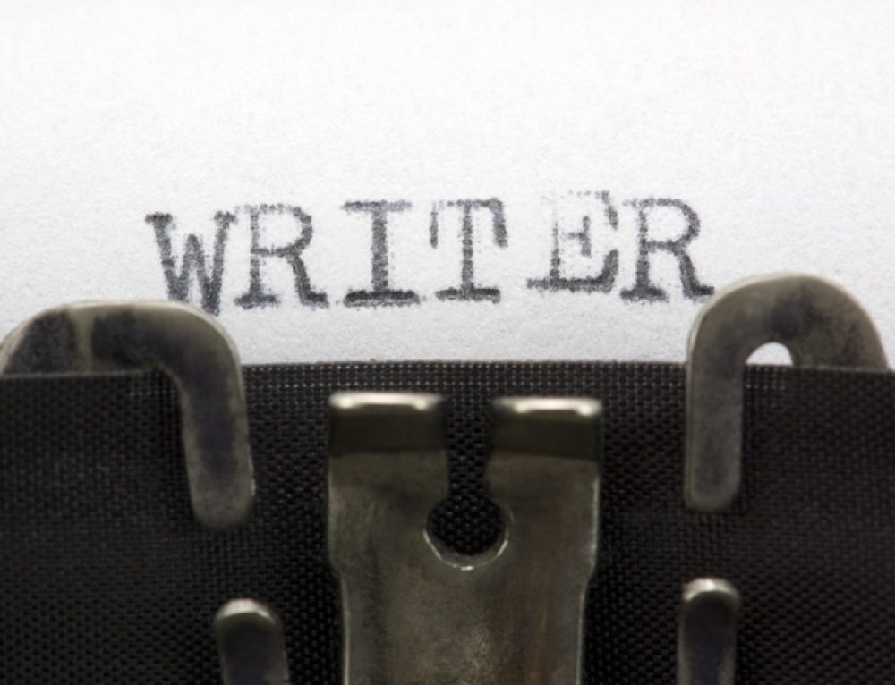 Finding Cheap Article Writers for Your Niche