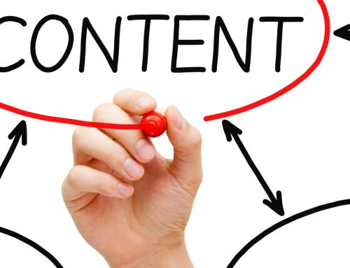 How to Understand Your Content's Performance