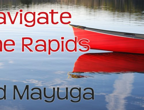 NTR3: Public Relations Expert Ed Mayuga