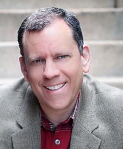 Steve Smart - LN.Face1