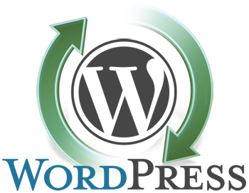 WordPress 4.1 Upgrade