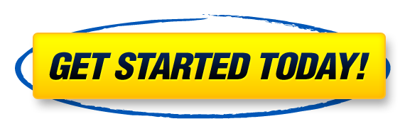 get-started-today-image