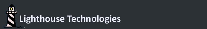 techlh_logo_graybg