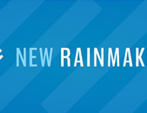 The Rainmaker Platform: A Review
