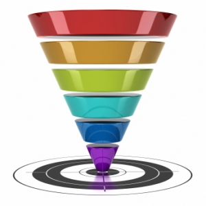 content-marketing-sales-funnel