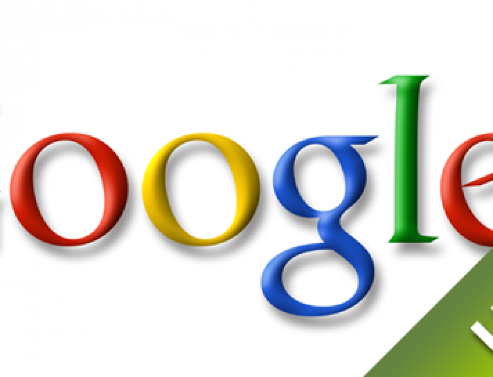 Keeping Up: Google's Latest Changes
