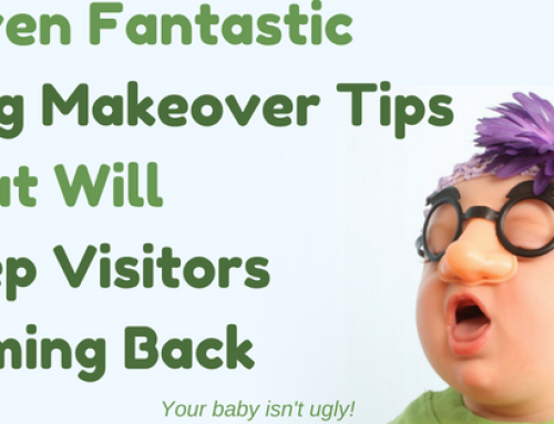 7 Fantastic Blog Makeover Tips That Will Keep Visitors Coming Back