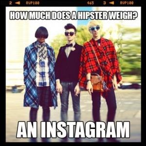 Instagram-Hipster-480x480-1