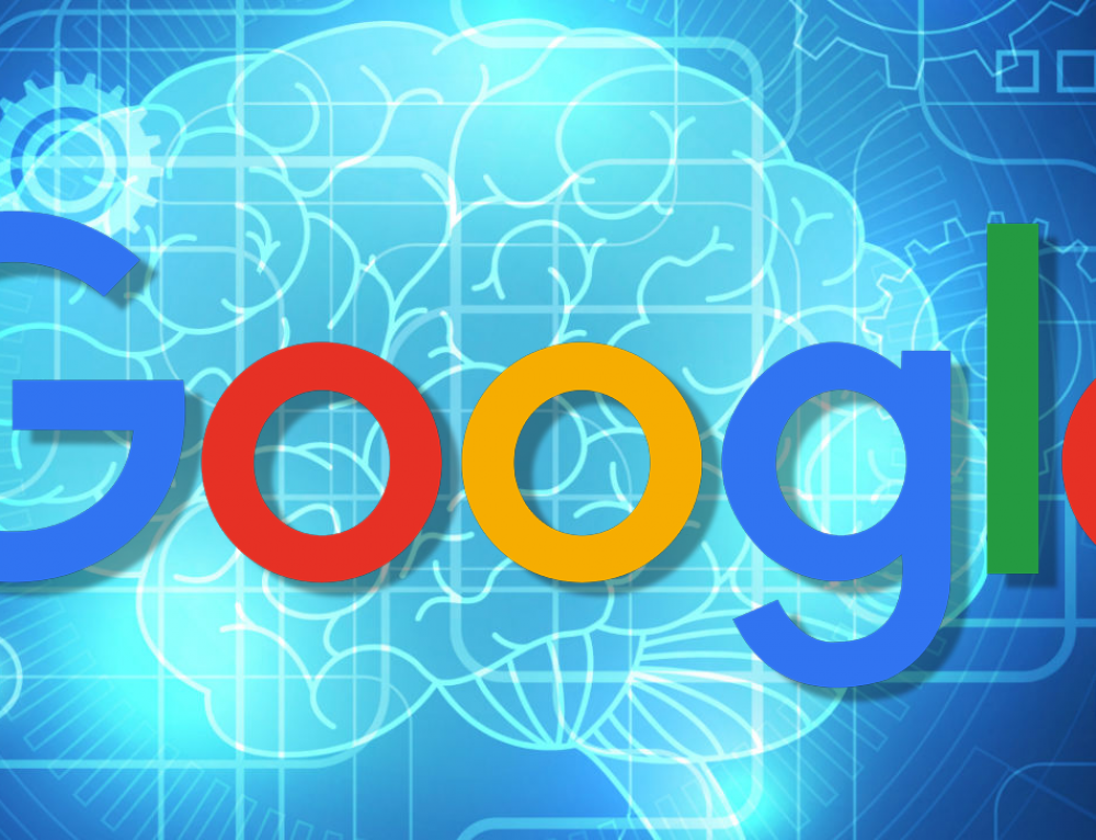 What Google's New RankBrain Algorithm Means for Your Business