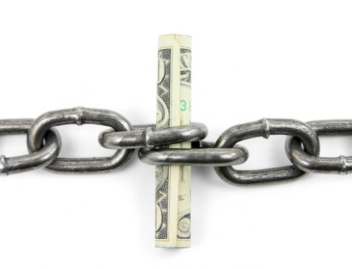 All Links are Not the Same – What's Yours Worth?