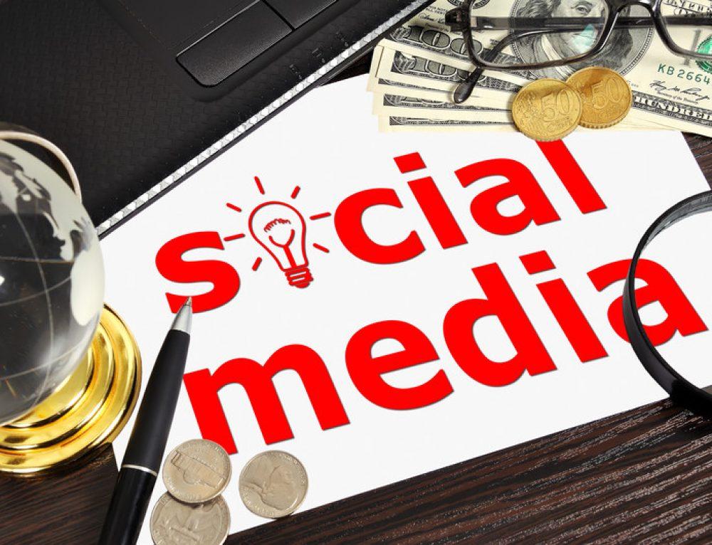 4 Social Media Strategies Most People Forget