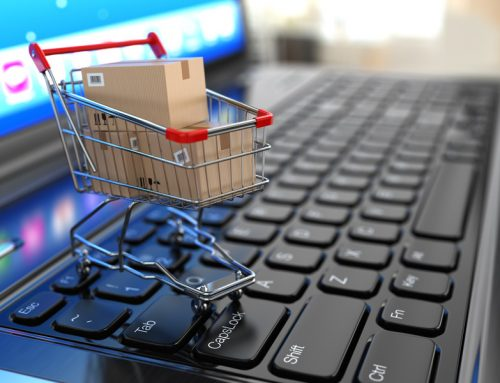 6 Ecommerce Tips for Increased Sales