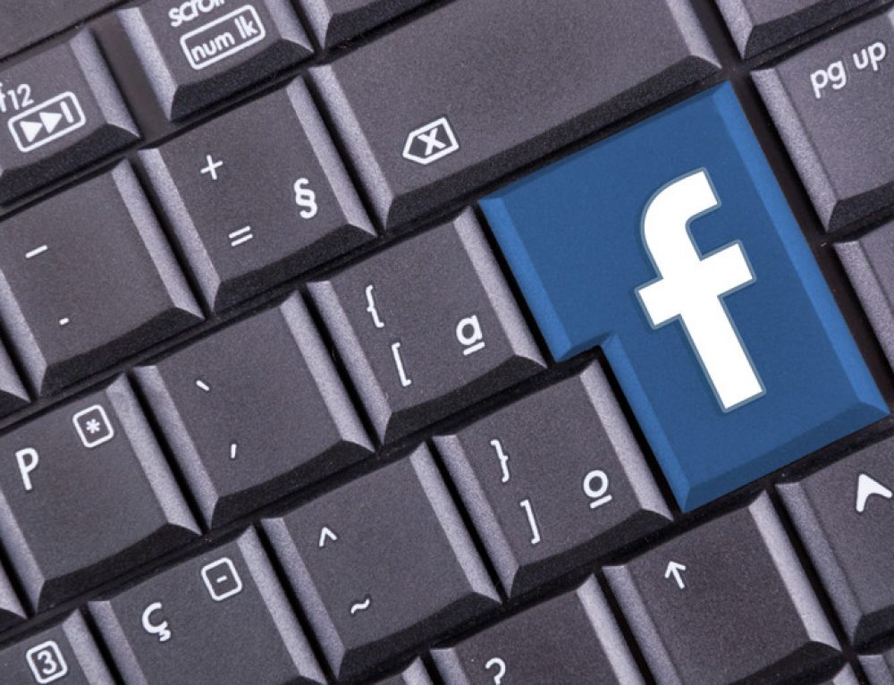Top 5 Facebook Strategies for Your Small Business