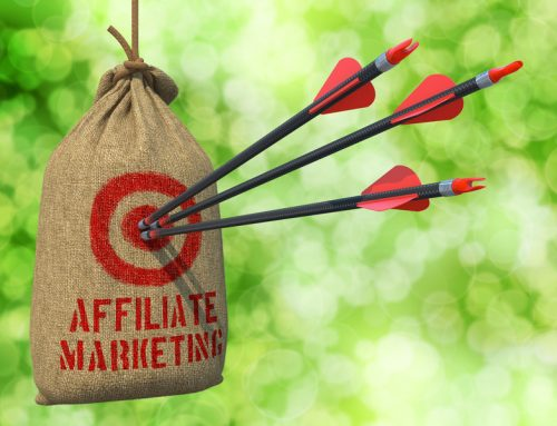 The Pros and Cons of Affiliate Marketing for Small Businesses