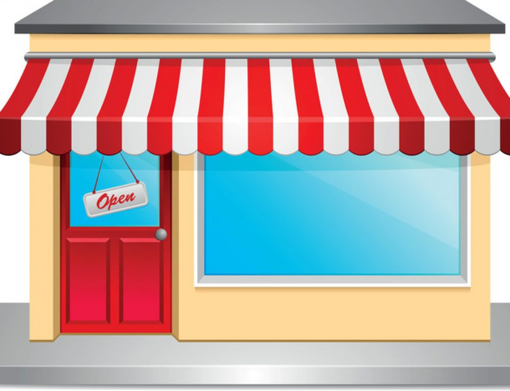 5 Local Social Media Strategies for Small Businesses