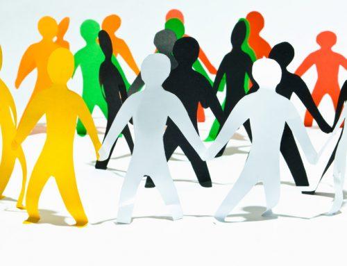Effective Local Marketing through Community Engagement