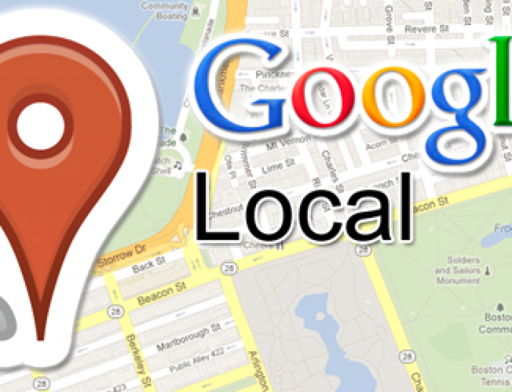[BANNED] 7 Ways to Get Your Google Local Listing Suspended