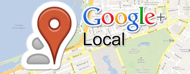 google-plus-local1