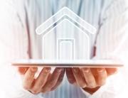Home Page Design & SEO