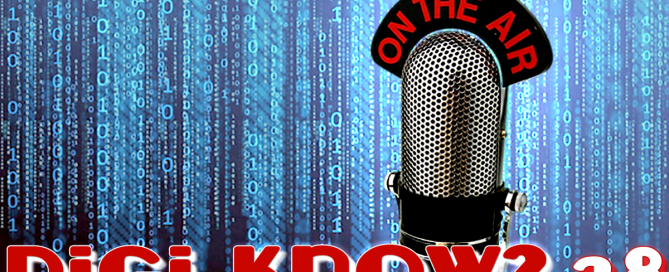 Social Media & Digital Marketing News Podcast 38