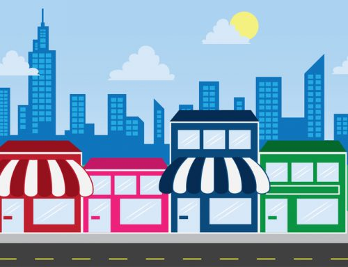 Local SEO: Factors that Influence Your Local Rankings