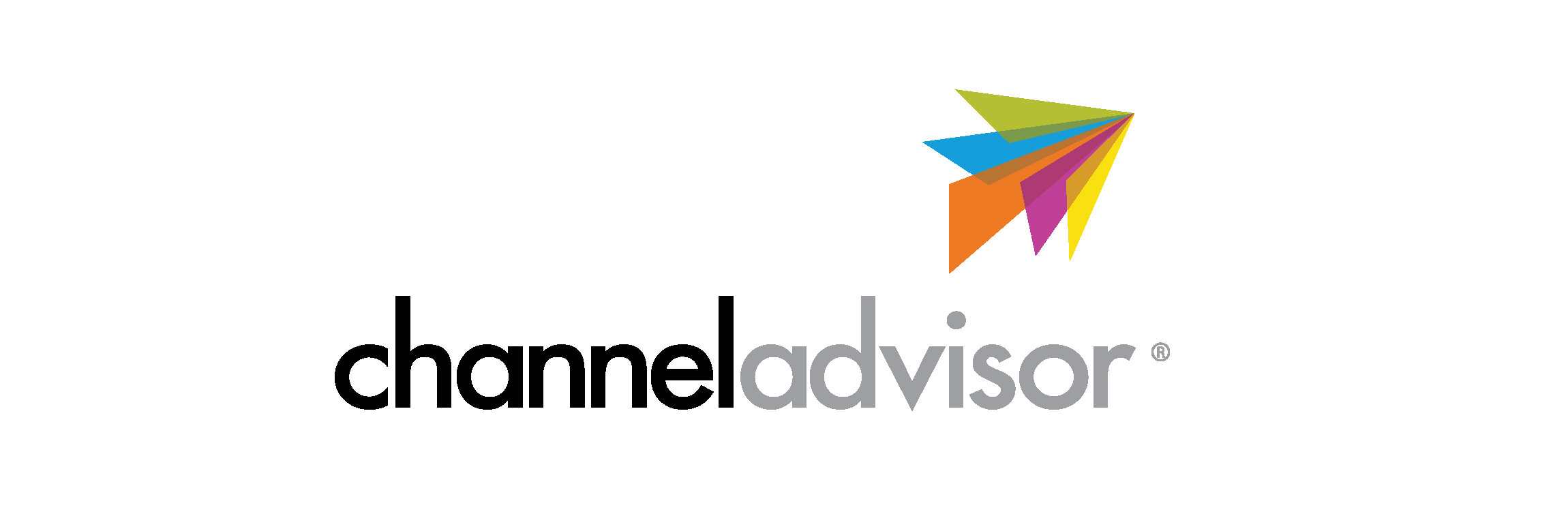 ChannelAdvisor   TechIreland