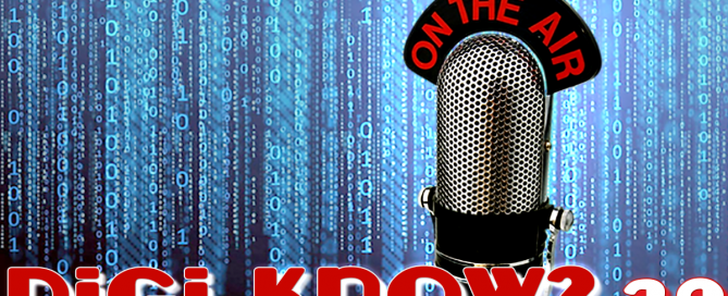 digiknow-web39