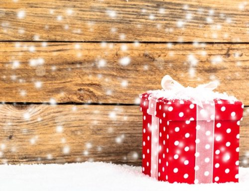 Tips for Improved SEO During the Holiday Season