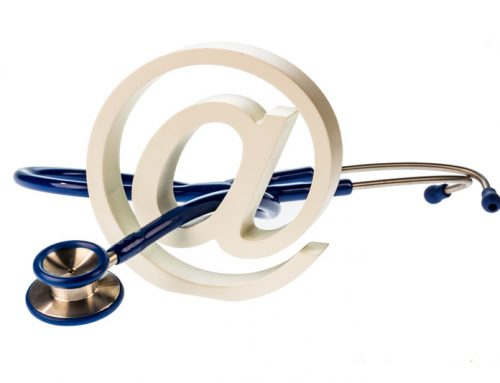 Why and How to Keep a Healthy Email List