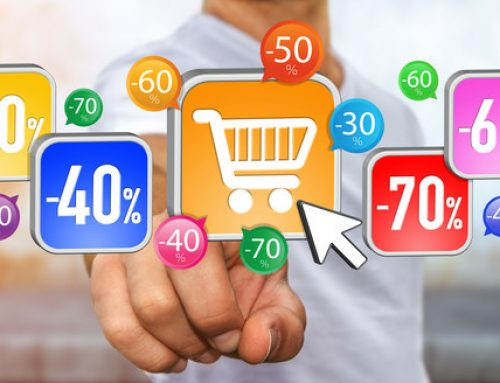 Why Conversion Rate Optimization Is The Answer to Higher eCommerce Sales