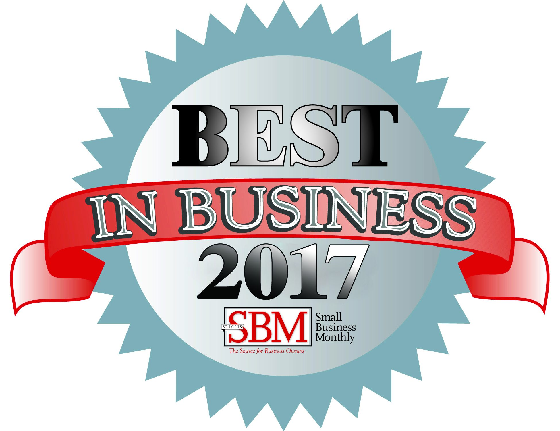 Best in Business - St Louis Consulting Firm