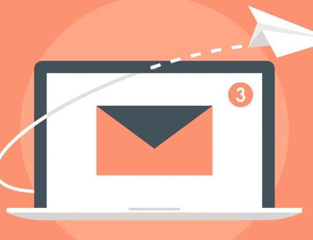 The Six Unwritten Rules of Email Marketing