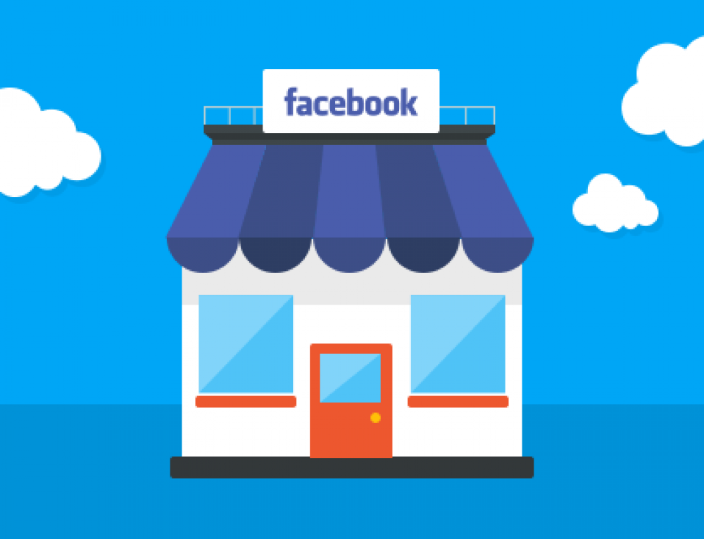 5 Tips to Make Your Facebook Business Page Stand Out