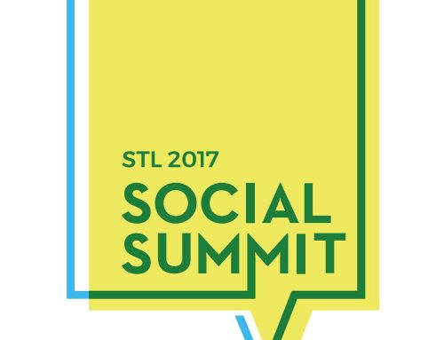 [RECAP] 2017 Social Media Summit