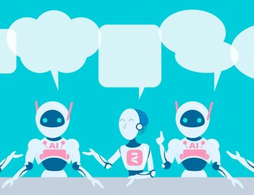 How Your Business Can Leverage the Latest Chatbot Trends
