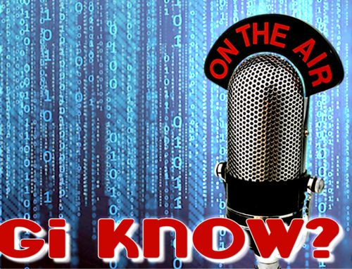 Digi Know Episode 63 – Facebook Easter Eggs, Amazon's New Clothing Line & Purple Checkmarks