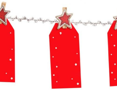 Gearing Up Web Marketing for the Holiday Season
