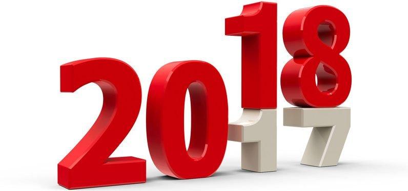 2018-seo