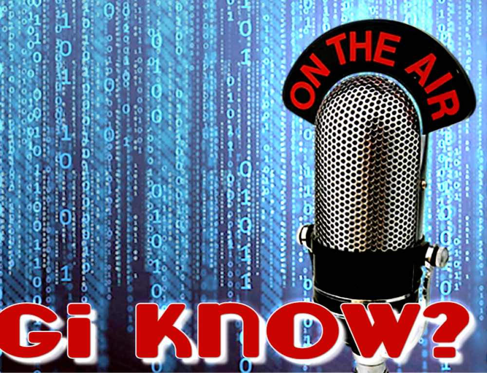 Digi Know Episode 65 – Zencastr & The Amazon Google Fight