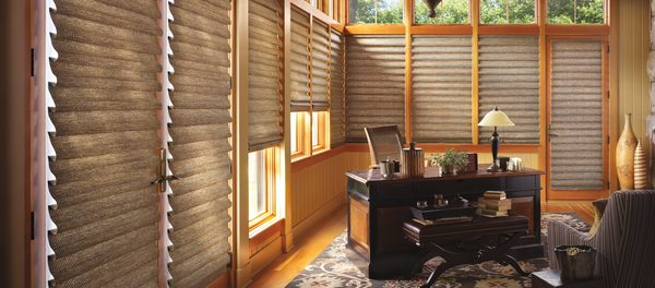 Window Treatment SEO