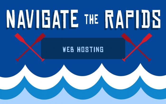 NTR-Banner-Web-Hosting