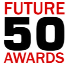 St Louis Future 50 Award