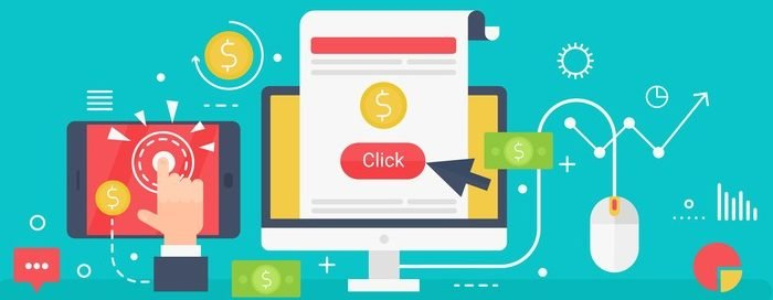 Your First PPC Campaign