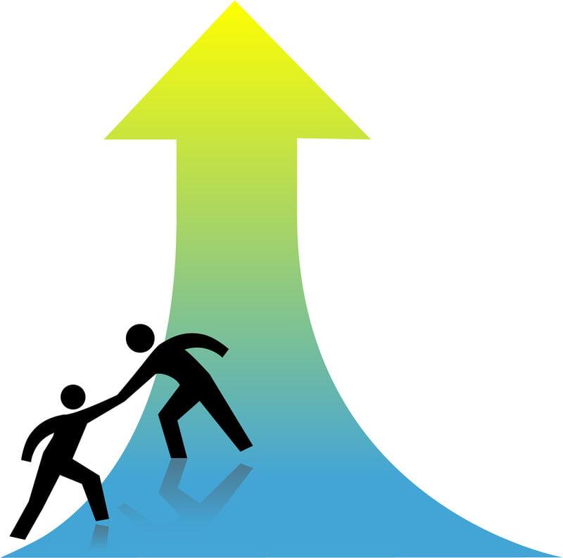 digital marketing coaching consulting