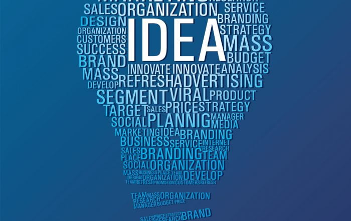 6 Marketing Ideas