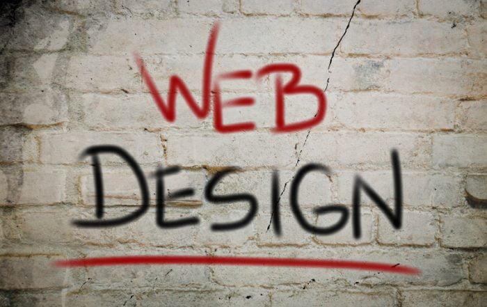Outsourcing Web Design St Louis
