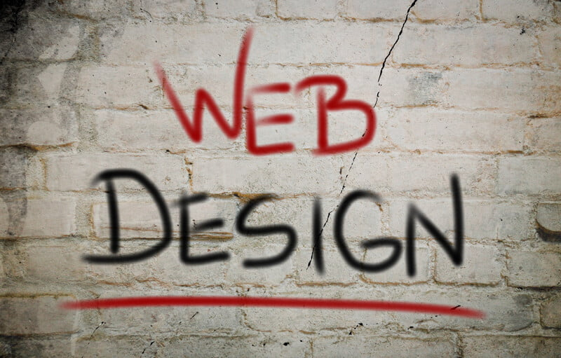 Outsourcing Web Design St Louis