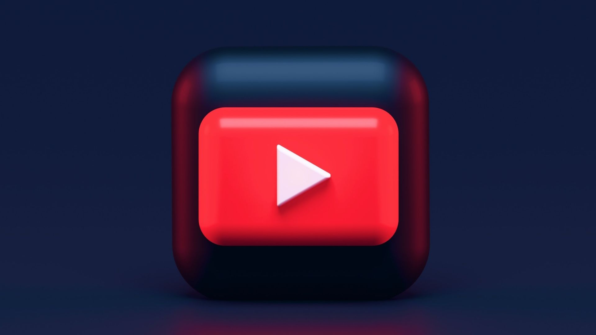 How to Use YouTube to Market Your Small Business, youtube tips 2021, youtube marketing tips 2021, youtube marketing tips for businesses 2021