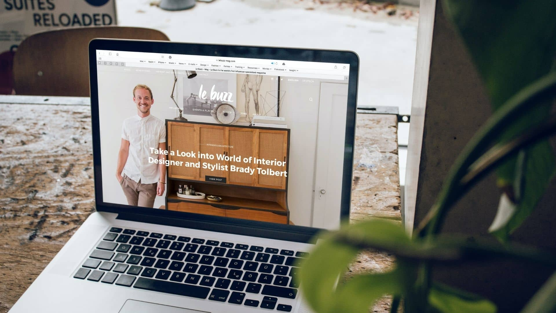 When is it Time for a Website Refresh?, website refresh, website redesign, Search Engine Optimization, Search Engine Optimization for businesses, Search Engine Optimization for small businesses