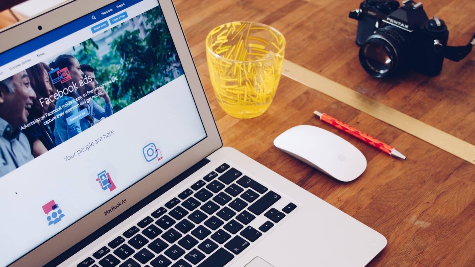 Marketing Ideas, Marketing Strategies, SEO ideas, Marketing Ideas for small business, Marketing Strategies for small business, SEO ideas for small business